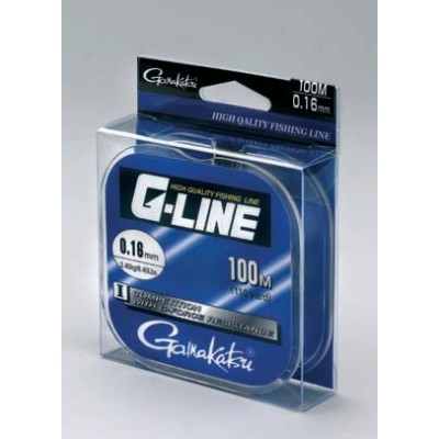 zylka-g-line-competition-008mm-063kg-blister-100m
