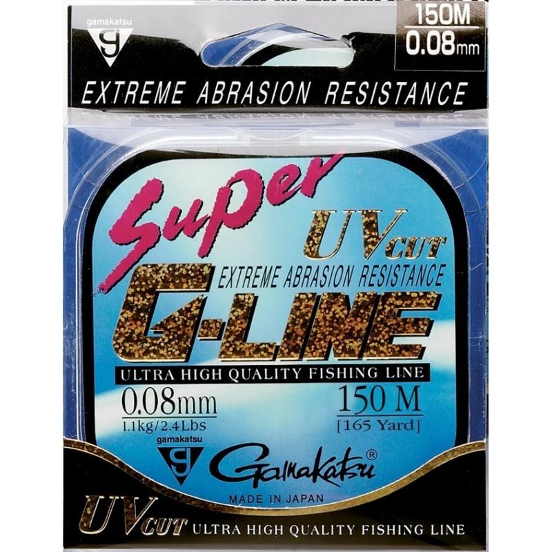 zylka-super-g-line-008mm-067kg-150m