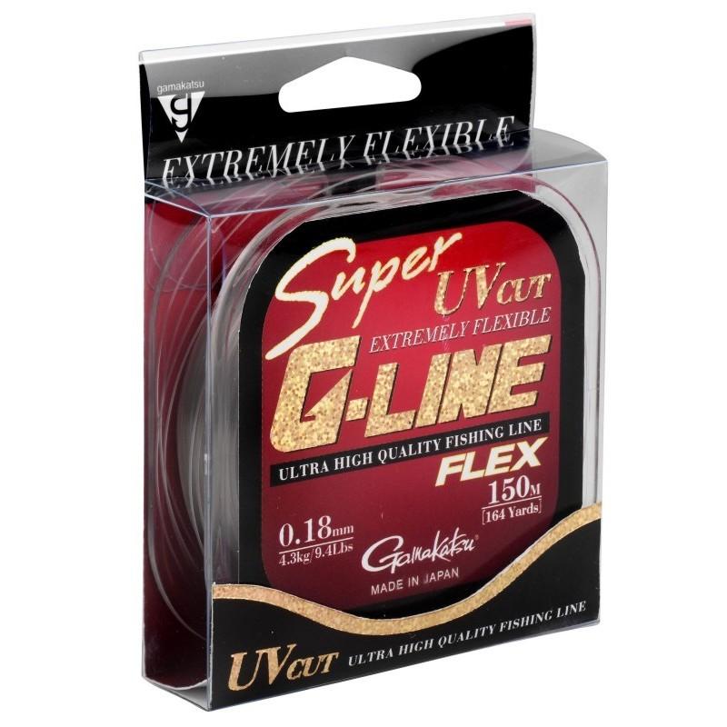 zylka-super-g-line-flex-026mm-605kg-blister-150m