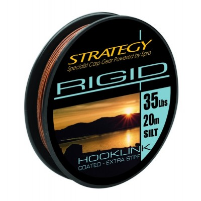 plecionka-strategy-rigid-20m35lb-silt-out2019