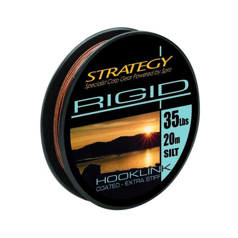 plecionka-strategy-rigid-20m35lb-silt-out2019