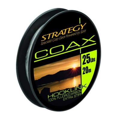 plecionka-strategy-coax-20m25lb-crystal-out2019