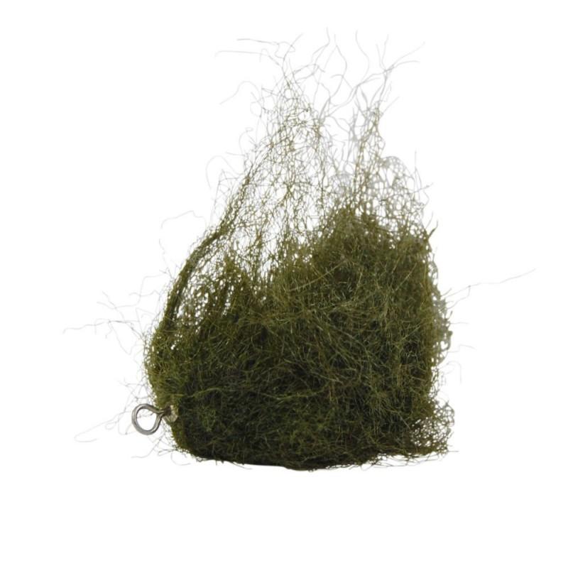 ciezarek-spro-strategy-fuzz-flat-pear-142gr-weed