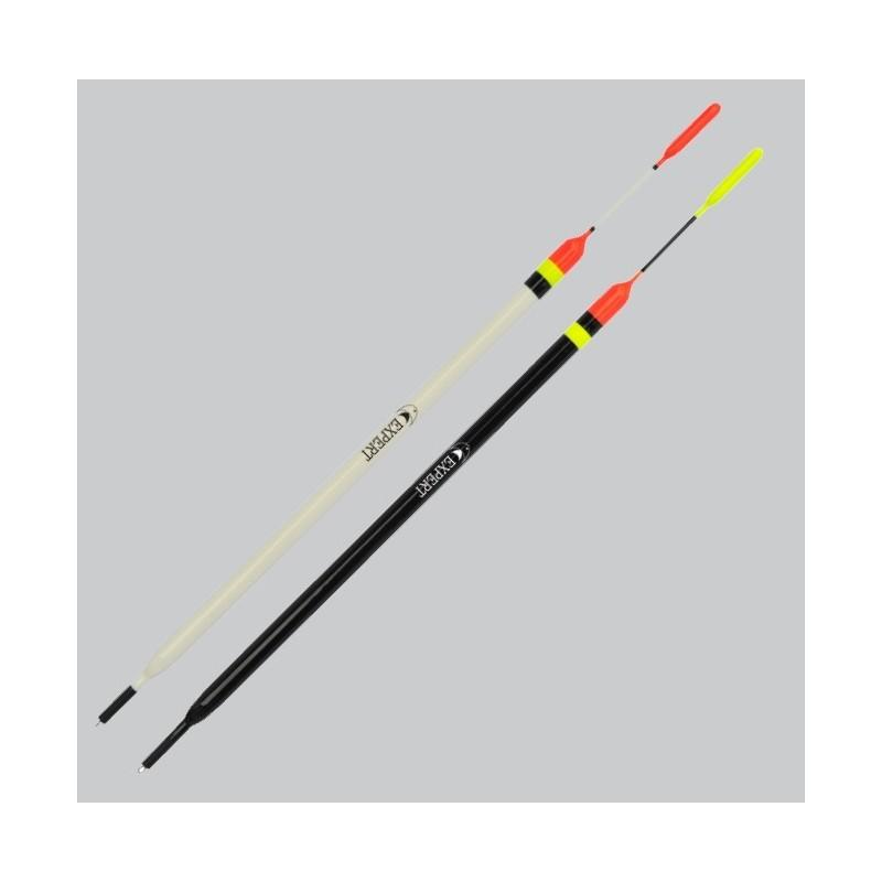 splawik-expert-201-95-015