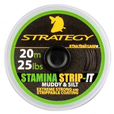 spro-plecionka-strip-t-muddysilt-20m-25lbs-out2019