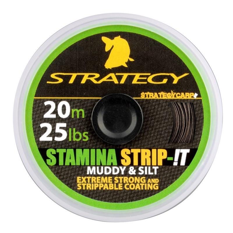 spro-plecionka-strip-t-muddysilt-20m-25lbs-out2019