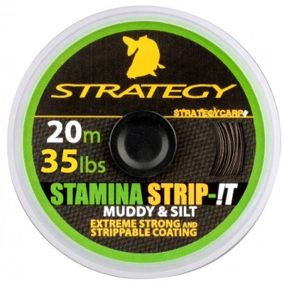 spro-plecionka-strip-t-muddysilt-20m-35lbs-out2019