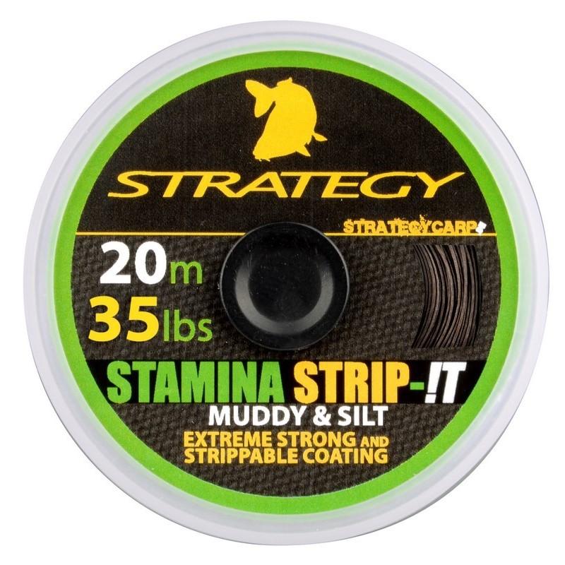 spro-plecionka-strip-t-muddysilt-20m-35lbs-out2019