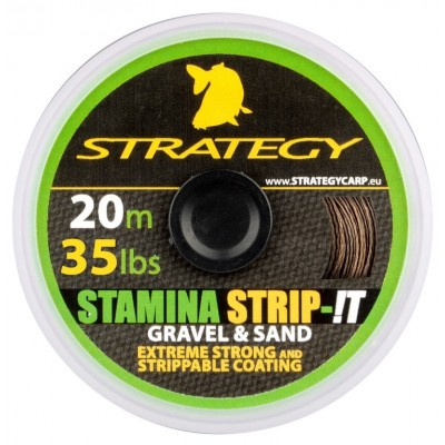 spro-plecionka-strip-t-gravelsand-20m-35lbs-out2019