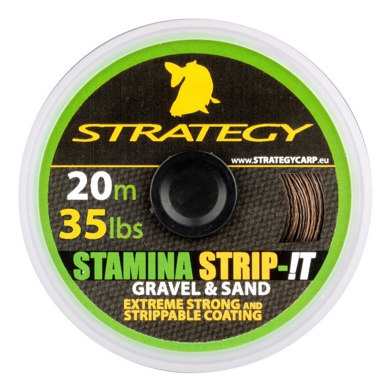 spro-plecionka-strip-t-gravelsand-20m-35lbs-out2019