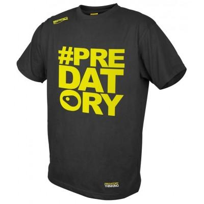 t-shirt-predatory-xl