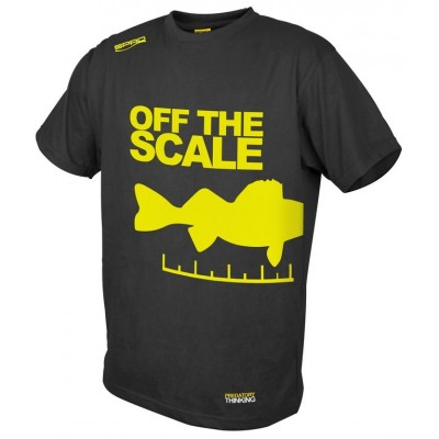 t-shirt-off-the-scale-xl