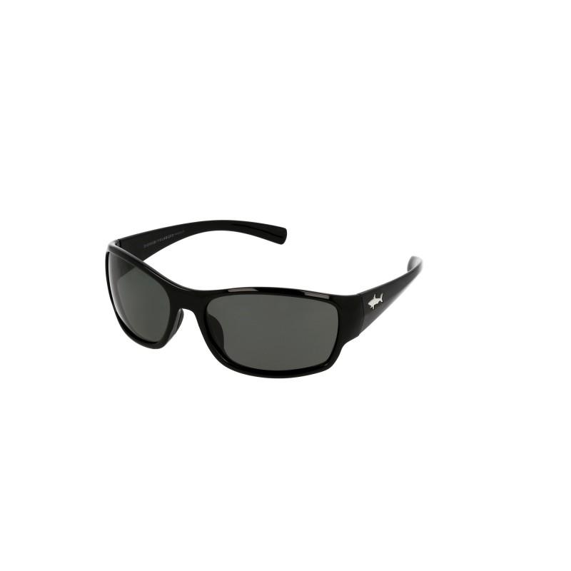 okulary-polaryzacyjne-shark-zielona-ops-3