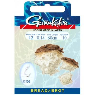 haczyk-gamakatsu-bks-2210g-nr8-018mm-45cm-bread-10szt