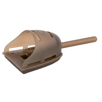 koszyczek-cresta-pellet-feeder-28g