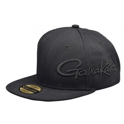 czapka-gamakatsu-flat