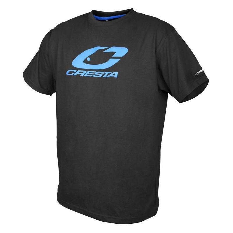 cresta-t-shirt-l