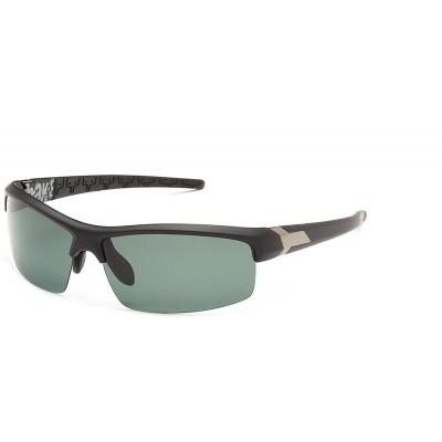 okulary-polaryzacyjne-solano-fl-20007d