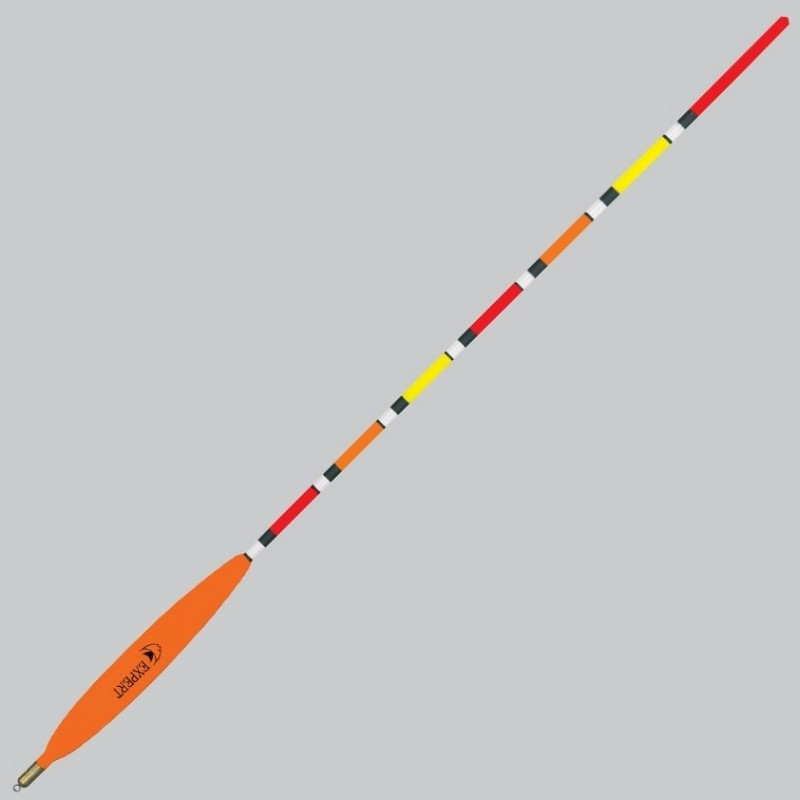 splawik-expert-t203-55-102t