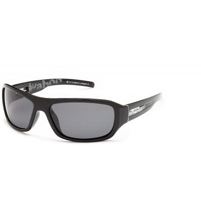 okulary-polaryzacyjne-solano-fl-20034a