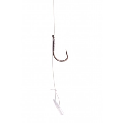 przypon-cresta-worm-riggers-stop-hak-nr-14-016mm-zadziorowy-8-szt