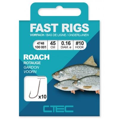 p3473-haczyk-z-przyponem-c-tec-roach-45cm-
