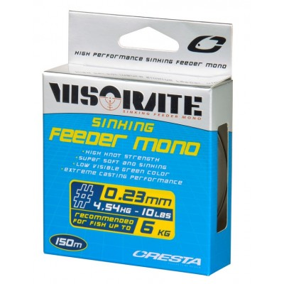p3507-zylka-cresta-visorate-feeder-025mm-