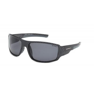 okulary-polaryzacyjne-solano-fl-20036g
