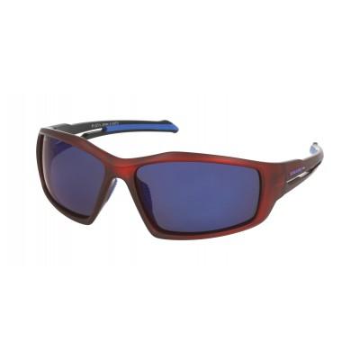 okulary-polaryzacyjne-solano-fl-20044a