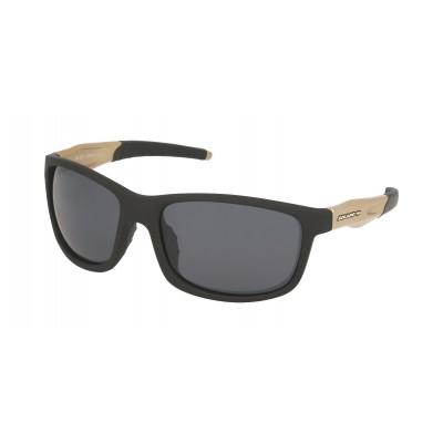 p3598-okulary-polaryzacyjne-solano