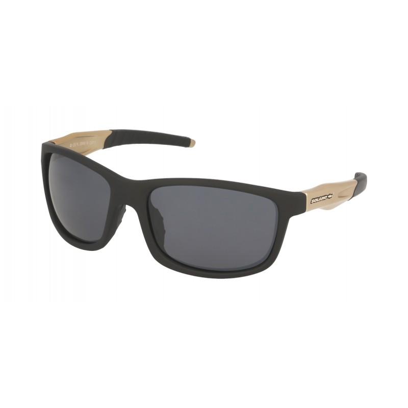 okulary-polaryzacyjne-solano-fl-20045b