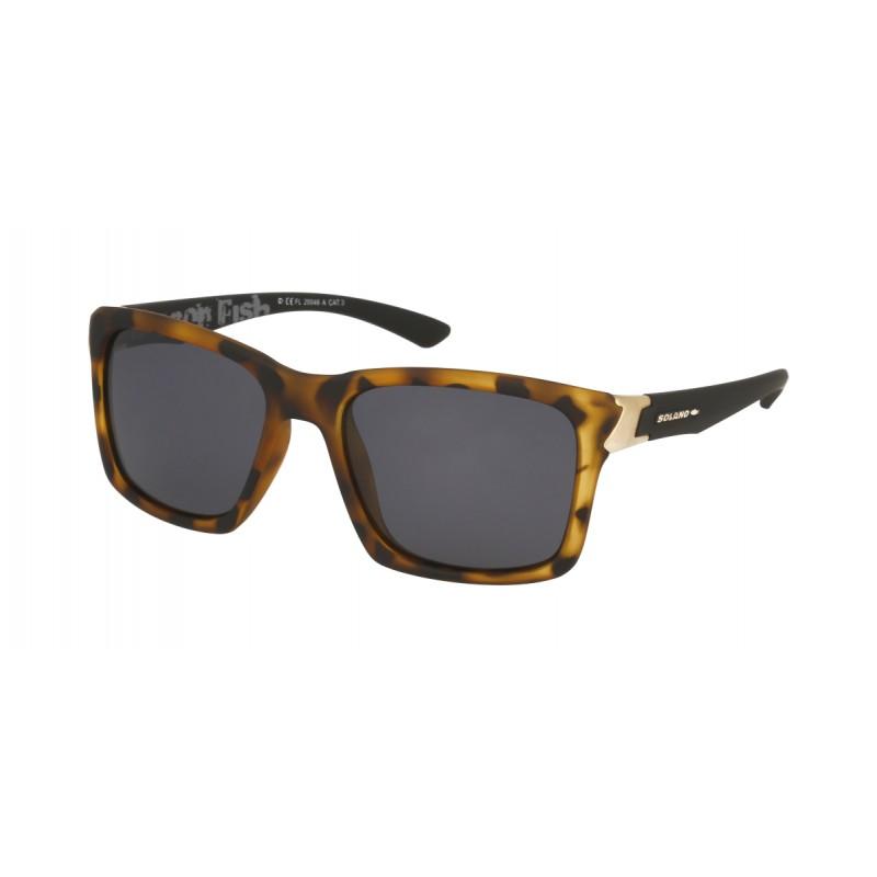 okulary-polaryzacyjne-solano-fl-20046a