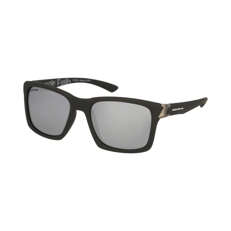 okulary-polaryzacyjne-solano-fl-20046b
