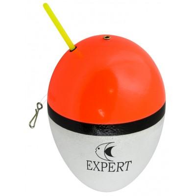 splawik-expert-204-61-301