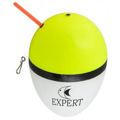 splawik-expert-204-61-302