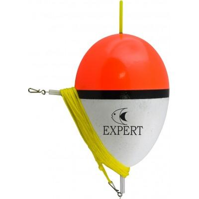 splawik-expert-204-63-1201