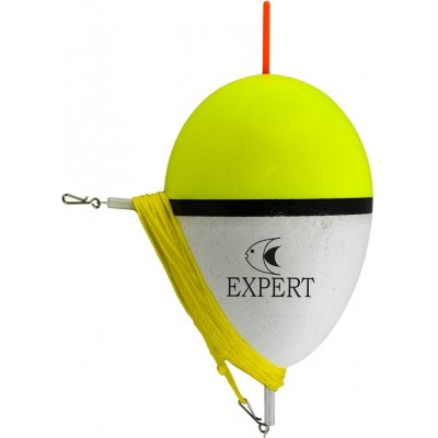 splawik-expert-204-63-1202