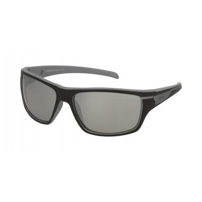okulary-polaryzacyjne-solano-sp-20098b