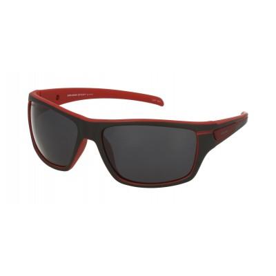okulary-polaryzacyjne-solano-sp-20098c