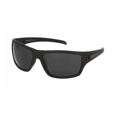 okulary-polaryzacyjne-solano-sp-20098d
