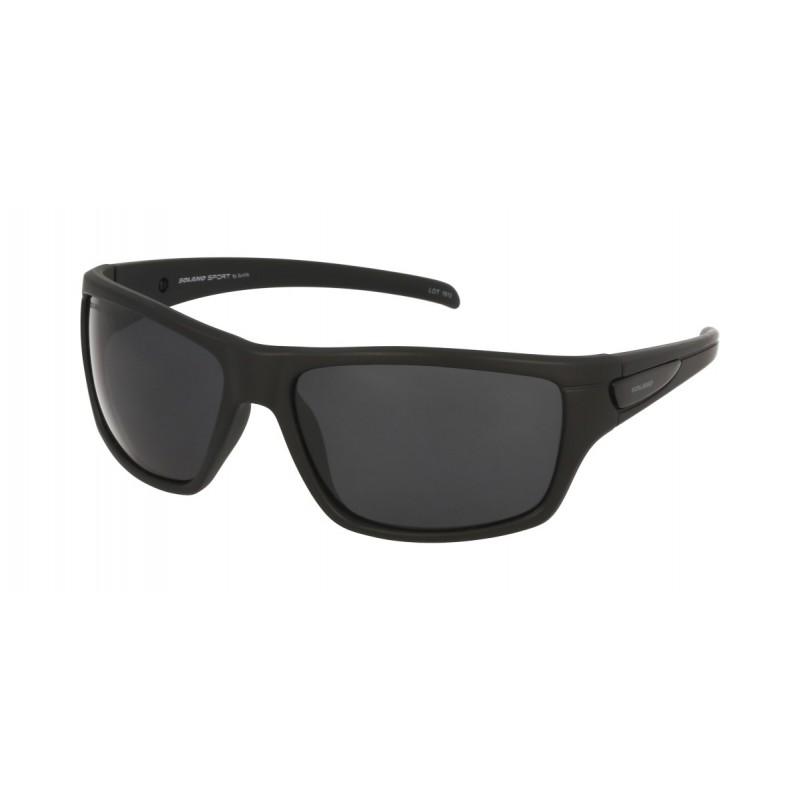 p3702-okulary-polaryzacyjne-solano
