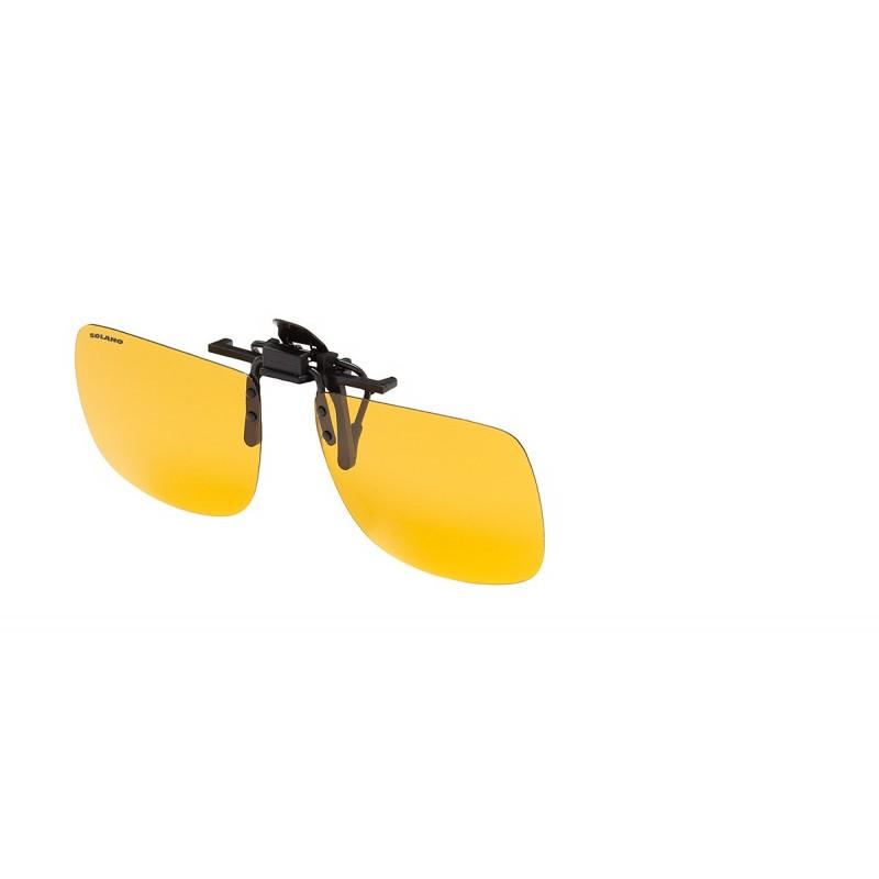 nakladka-polaryzacyjna-na-okulary-zolta