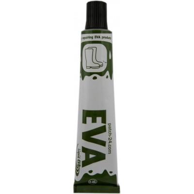 klej-eva-czarny-10ml
