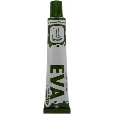 klej-eva-khaki-10ml
