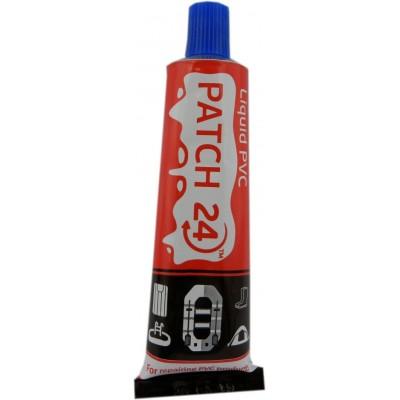 p3827-klej-patch-niebieski-25ml
