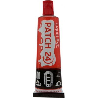 klej-patch-czerwony-25ml