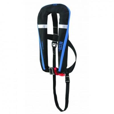 besto-comfortline-165n-blue