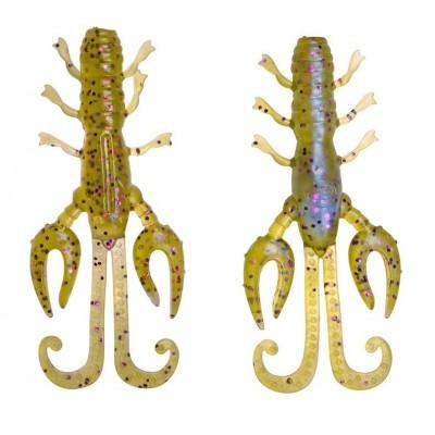 spro-insta-craw-purple-olive-9cm