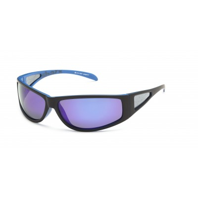 okulary-polaryzacyjne-solano-fl1002