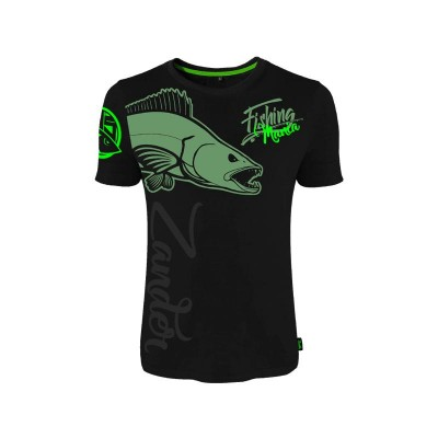 t-shirt-zander-mania